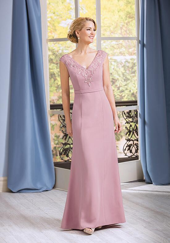 Jade J185063 Mother Of The Bride Dress photo
