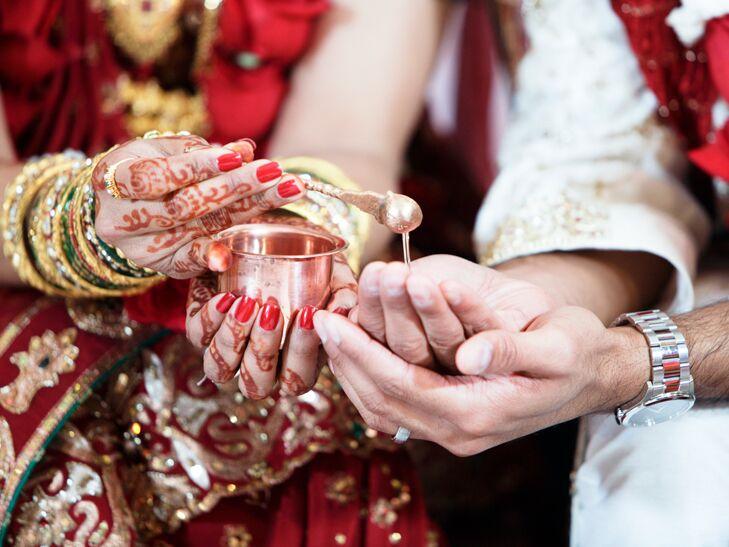 In marriage afghanistan customs Afghan Weddings
