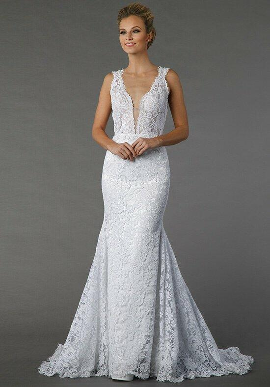 Pnina Tornai for Kleinfeld 4372 Wedding Dress photo