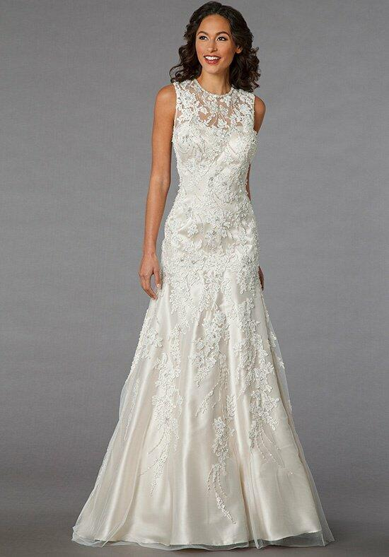Danielle Caprese for Kleinfeld 113067 Wedding Dress photo