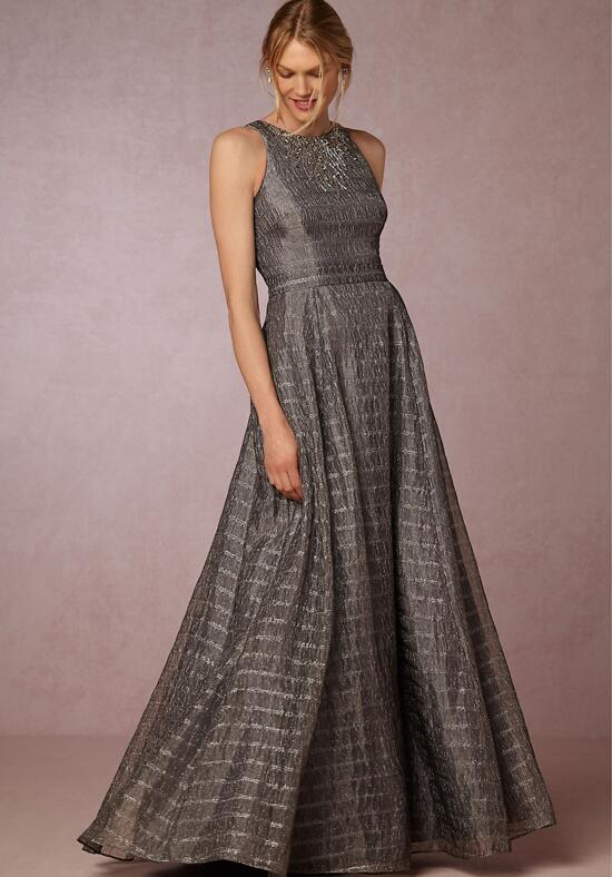 BHLDN (Mother of the Bride) Jeanne Dress Mother Of The Bride Dress photo