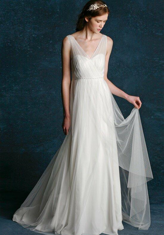 Jenny Yoo Collection Magnolia 1361B Wedding Dress photo