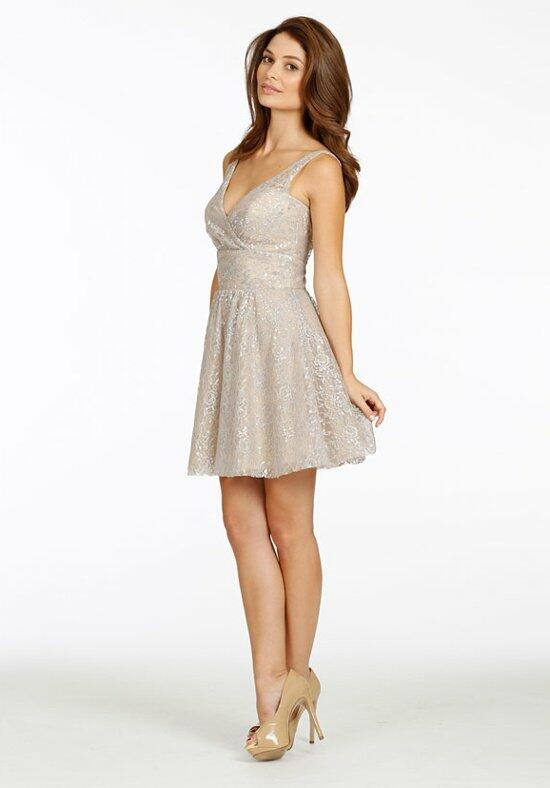 Alvina Valenta Bridesmaids 9421 Bridesmaid Dress photo