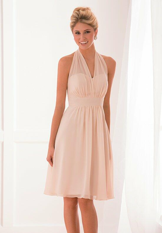 B2 by Jasmine B173001 Bridesmaid Dress photo