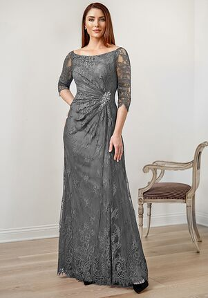 Jade Couture Mother of the Bride by Jasmine K238072 Mother Of The Bride Dress