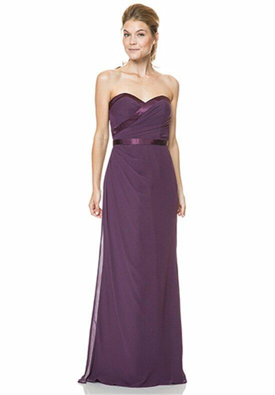 Bari Jay Bridesmaids 1519 Bridesmaid Dress photo