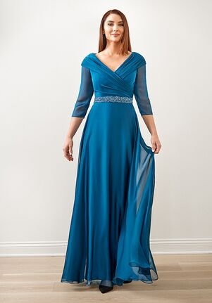 Jade Couture Mother of the Bride by Jasmine K238057 Mother Of The Bride Dress