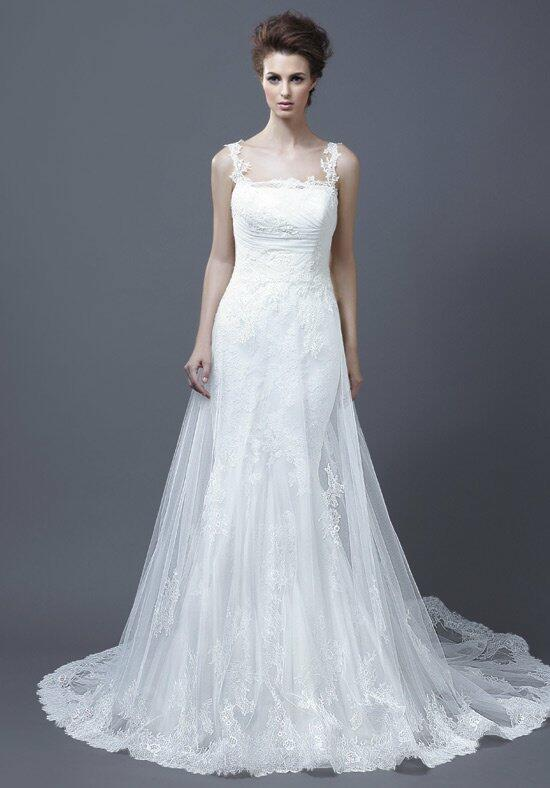 Enzoani Halia Wedding Dress photo