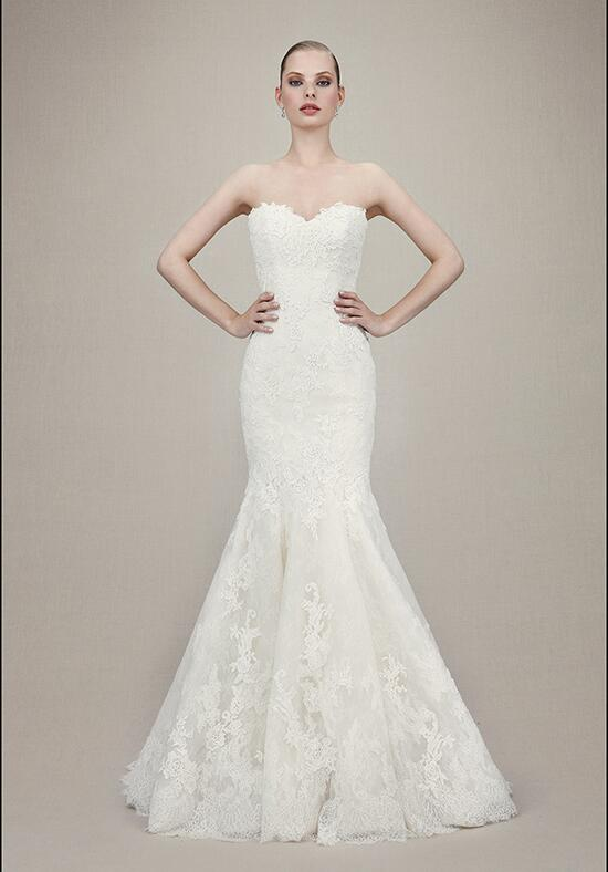 Enzoani Kelsi Wedding Dress photo