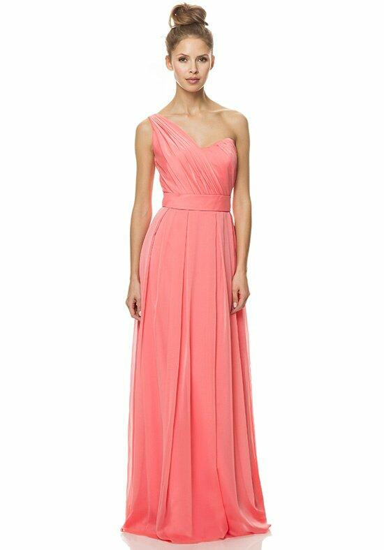 Bari Jay Bridesmaids 1473 Bridesmaid Dress photo