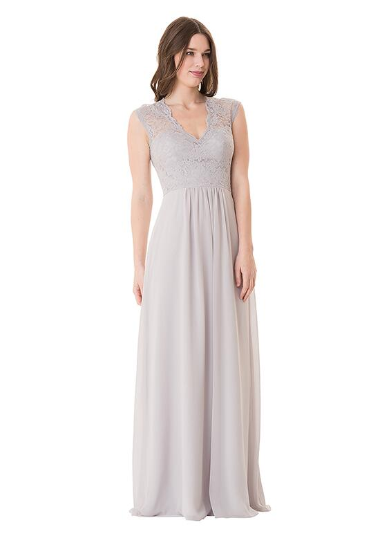 Bari Jay Bridesmaids 1650 Bridesmaid Dress photo