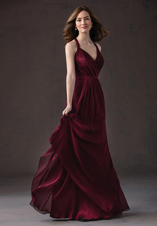 Belsoie L184058 Bridesmaid Dress photo