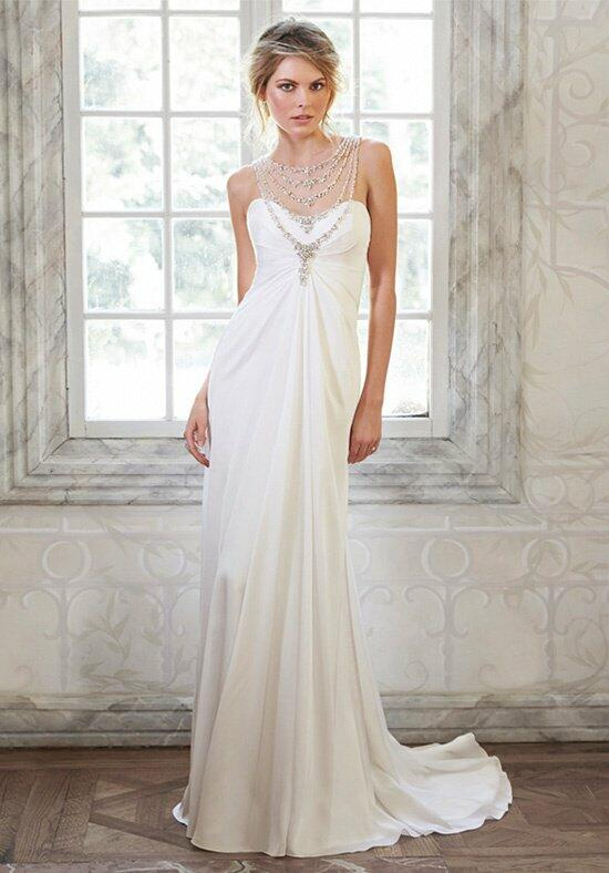 Maggie Sottero Deandra Wedding Dress photo