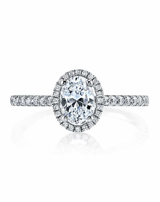 MARS Fine Jewelry Mars Jewelry 25377 Engagement Ring Engagement Ring photo