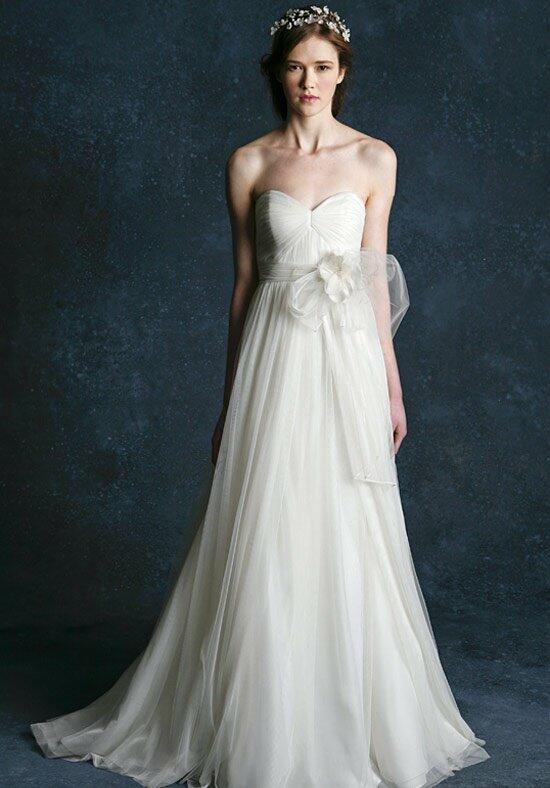 Jenny Yoo Collection Hathaway 1360B Wedding Dress photo