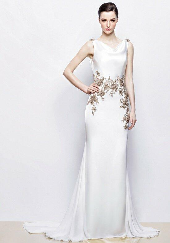 Enzoani Inara Wedding Dress photo