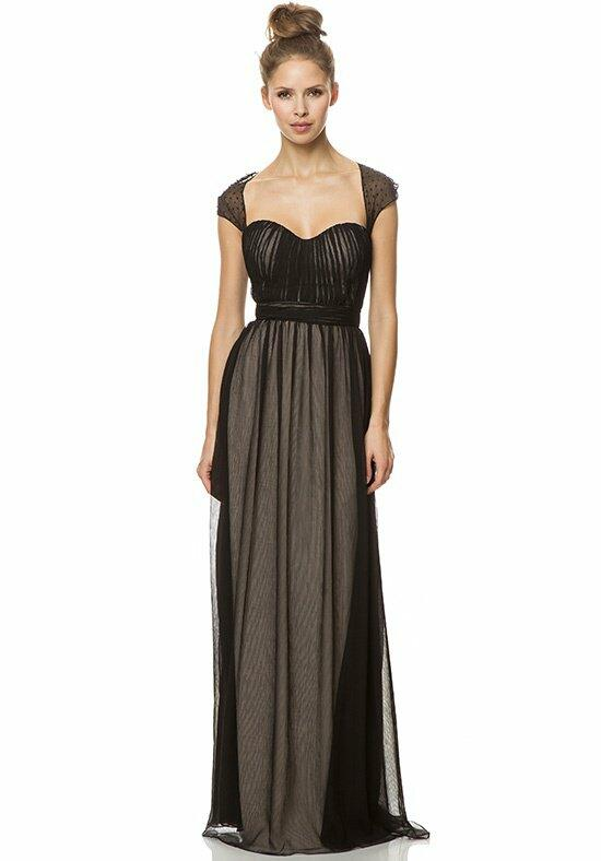 Bari Jay Bridesmaids 1454 Bridesmaid Dress photo