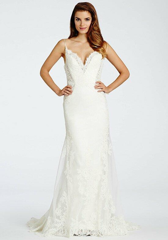 Alvina Valenta 9507 Wedding Dress photo