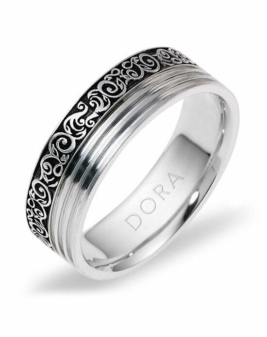 Dora Rings 5328000 Wedding Ring photo