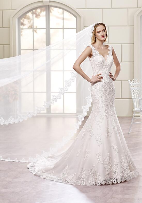 Eddy K 77994 Wedding Dress photo