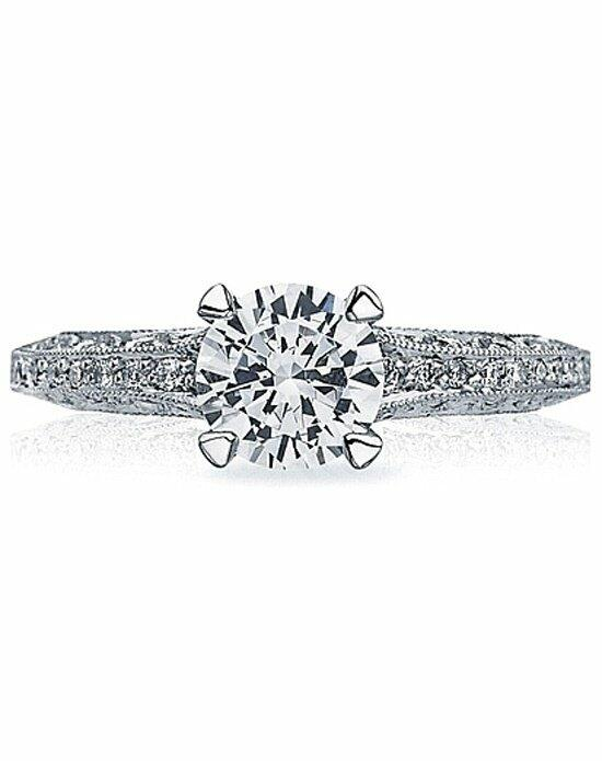 Since1910 2616RD Engagement Ring photo