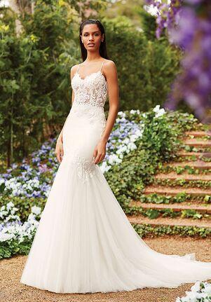 Sincerity Bridal 44163 Wedding Dress