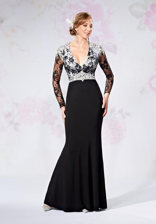 Beautiful Mothers by Mary's M2735 Mother Of The Bride Dress photo
