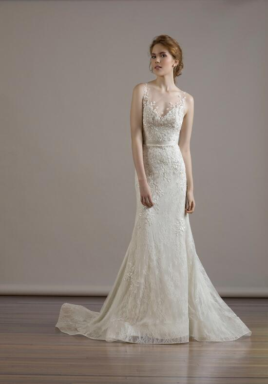 LIANCARLO 6815 Wedding Dress photo