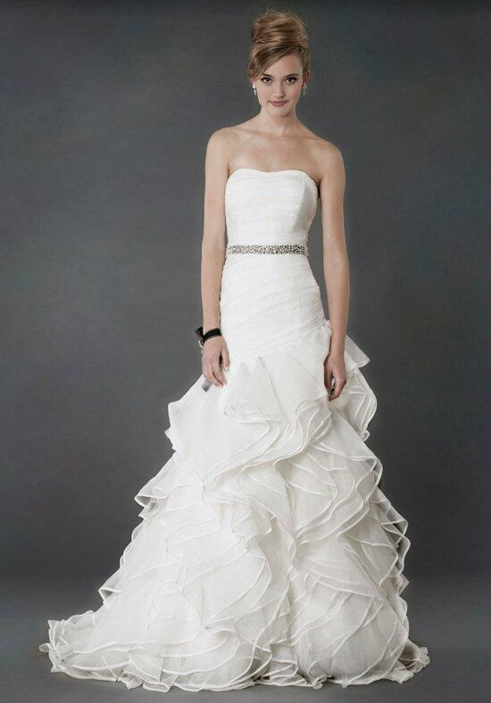 Alyne by Rita Vinieris Cecil Wedding Dress photo