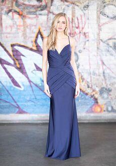 Bari Jay Bridesmaids 2066 Bridesmaid Dress