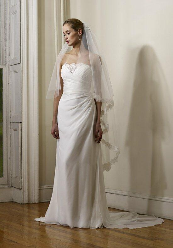 Robert Bullock Bride Birch Wedding Dress photo