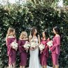 A Romantic Rooftop Wedding at The London West Hollywood at Beverly Hills in California