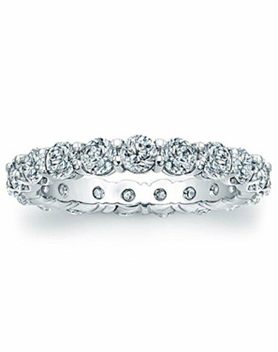 Since1910 Eternity Ring .15ct RBC Wedding Ring photo