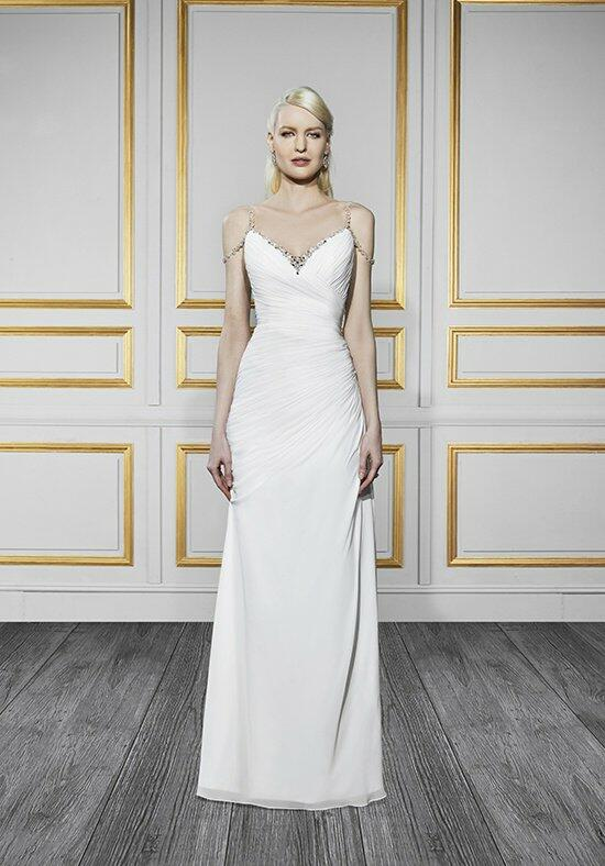 Moonlight Tango T733 Wedding Dress photo