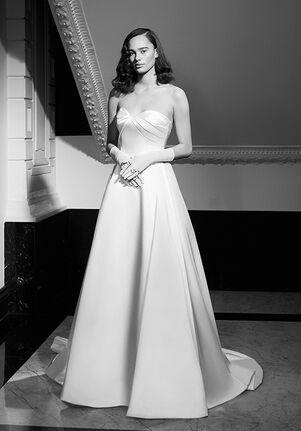 Viktor&Rolf Mariage DUCHESSE ELEGANCE Ball Gown Wedding Dress