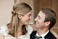 The Bride Terren O'Reilly, 28, a lawyer for a San Diego federal judge The Groom William (Billy) O'Connor, 35, a lawyer at a firm in San Diego The Date