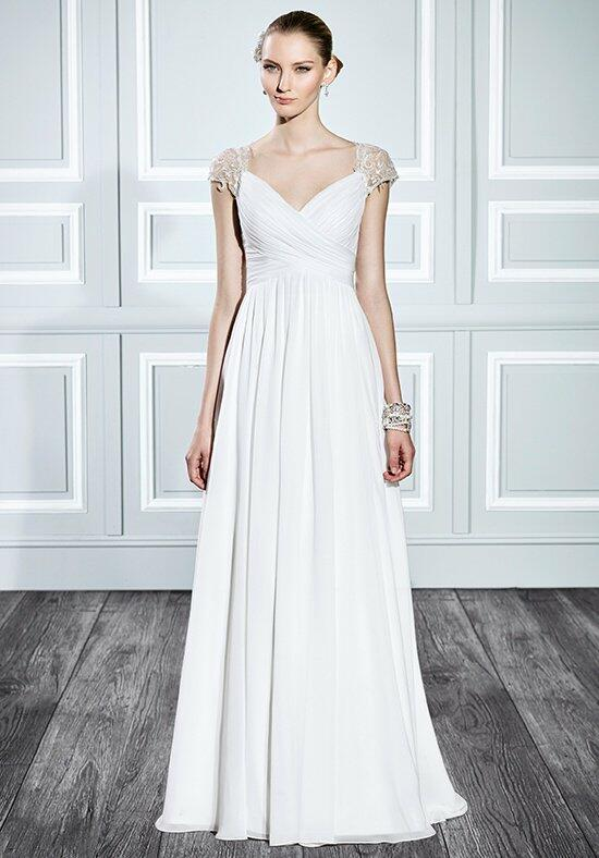 Moonlight Tango T702 Wedding Dress photo