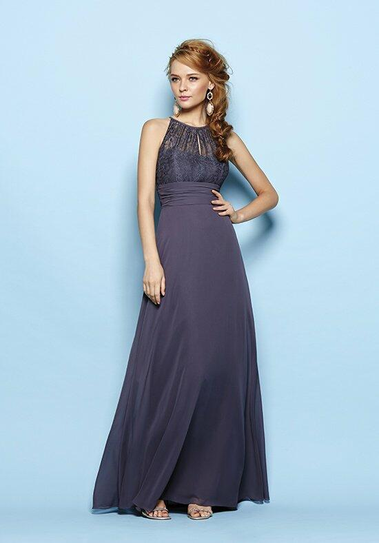 B2 by Jasmine B163015 Bridesmaid Dress photo