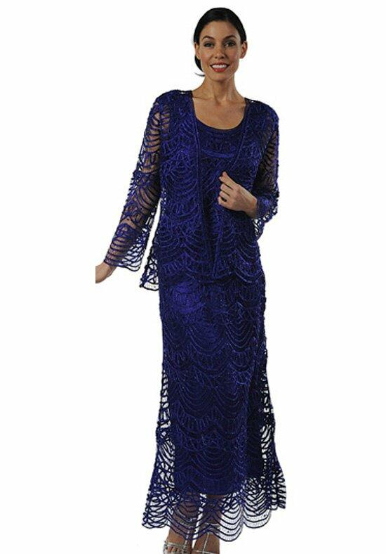 Soulmates Mother Of The Bride Dresses 12