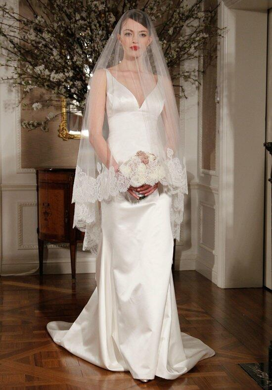 Legends Romona Keveza L243 Wedding Dress photo