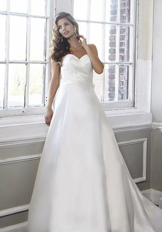 Jovani Bridal JB26200 Wedding Dress photo