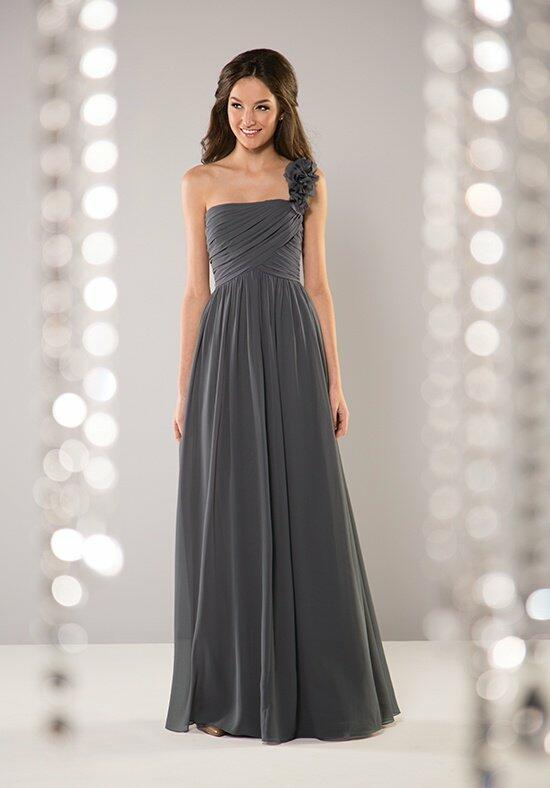 B2 by Jasmine B163056 Bridesmaid Dress photo