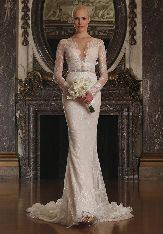 Romona Keveza Collection RK6405 Wedding Dress photo
