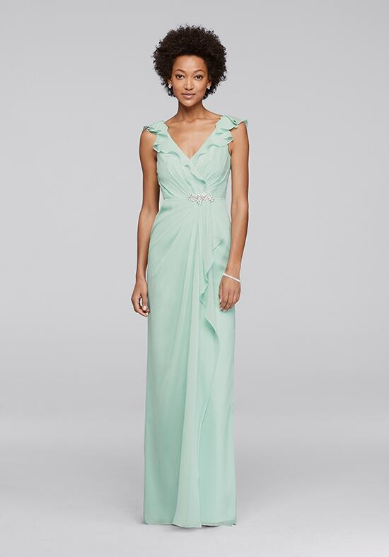 Wonder by Jenny Packham Bridesmaids Wonder by Jenny Packham Style JP291749 Bridesmaid Dress photo