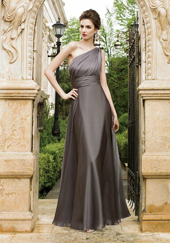 Belsoie L154060 Bridesmaid Dress photo