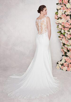Sincerity Bridal 44109 Wedding Dress