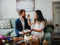 wedding registry ideas for couples living together