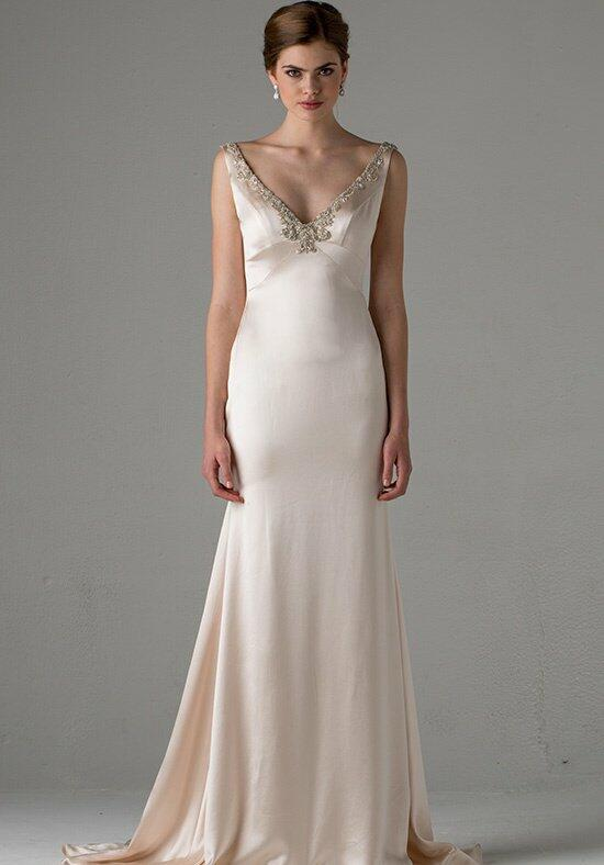 Black Label Anne Barge Tallulah Wedding Dress photo