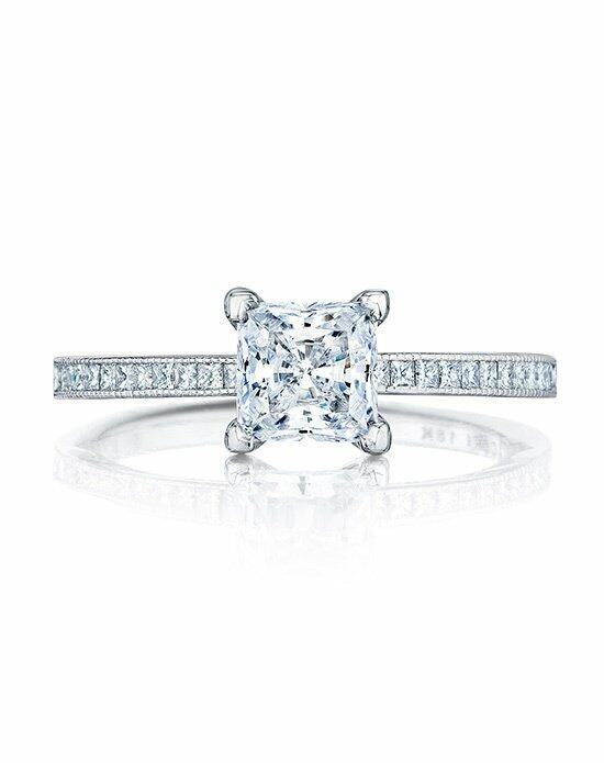 Tacori 45-1.5 PR 5.5 Engagement Ring photo