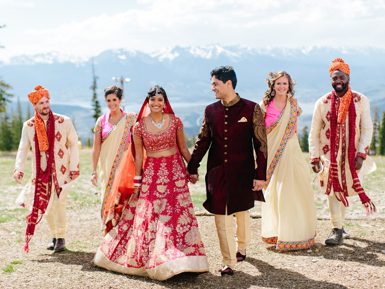 What To Wear To An Indian Wedding As A Guest,Wedding Dresses With Sleeves Plus Size